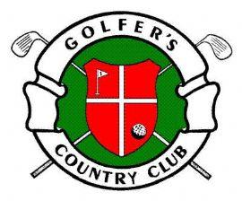 Golfers cc
