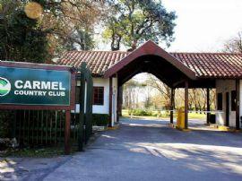 Carmel cc