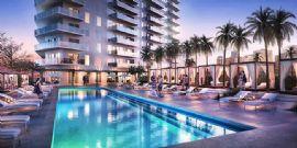 NE 31 St, Miami 600