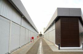 Urban Storage 1000