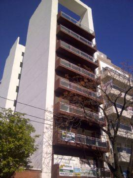 Carlos A. Lopez 3300